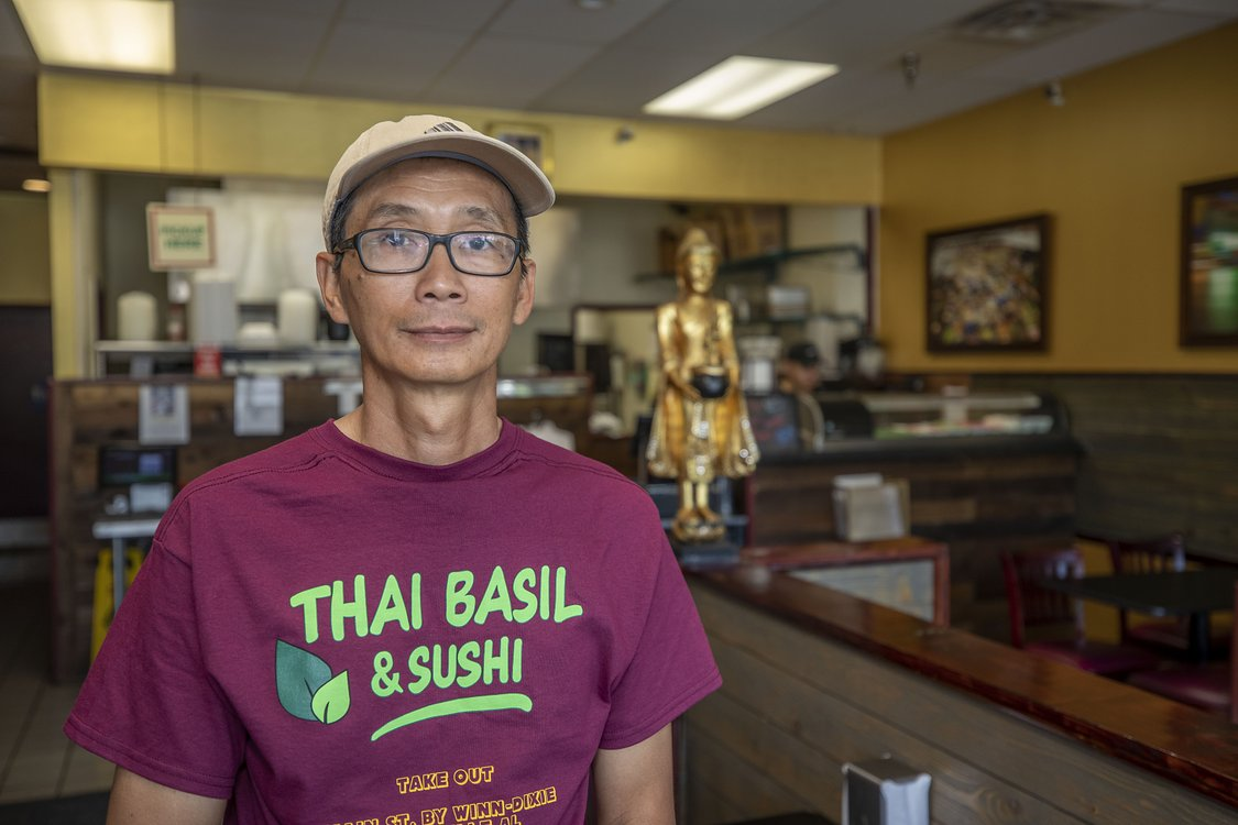 CSUN BIZ Thai Basil & Sushi 1.jpg