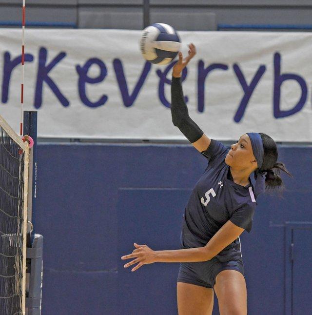 CSUN-SPORTS-Volleyball-story.jpg