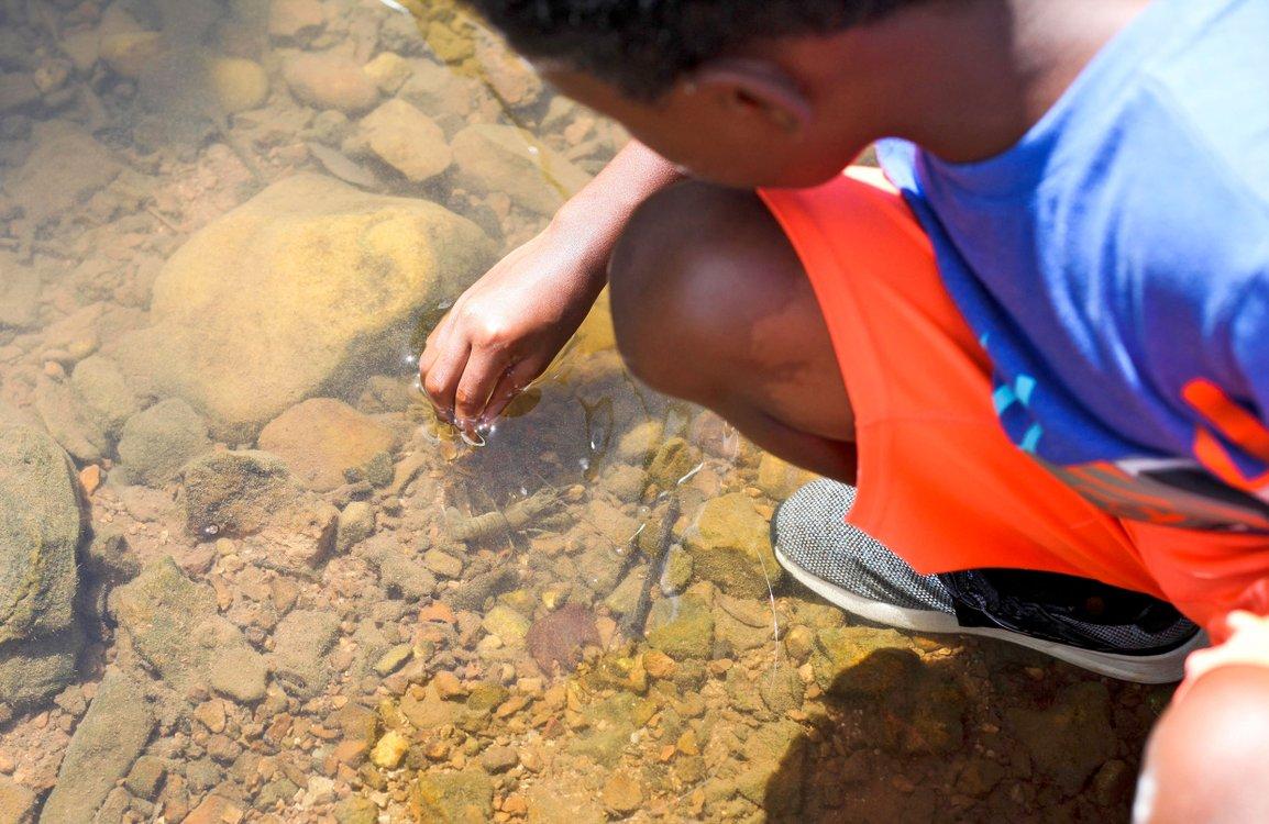CSUN-PHOTOS-Fresh-Air-Family-Fishing-Camp_4.jpg