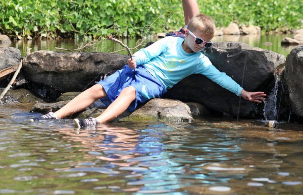 CSUN-PHOTOS-Fresh-Air-Family-Fishing-Camp_7.jpg