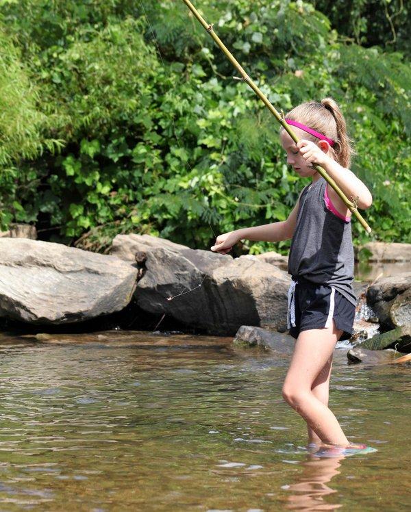 CSUN-PHOTOS-Fresh-Air-Family-Fishing-Camp_6.jpg