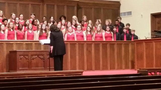 CSUN SH HTMS Choir.jpg