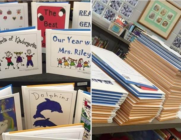 CSUN SH Classroom Books.jpg