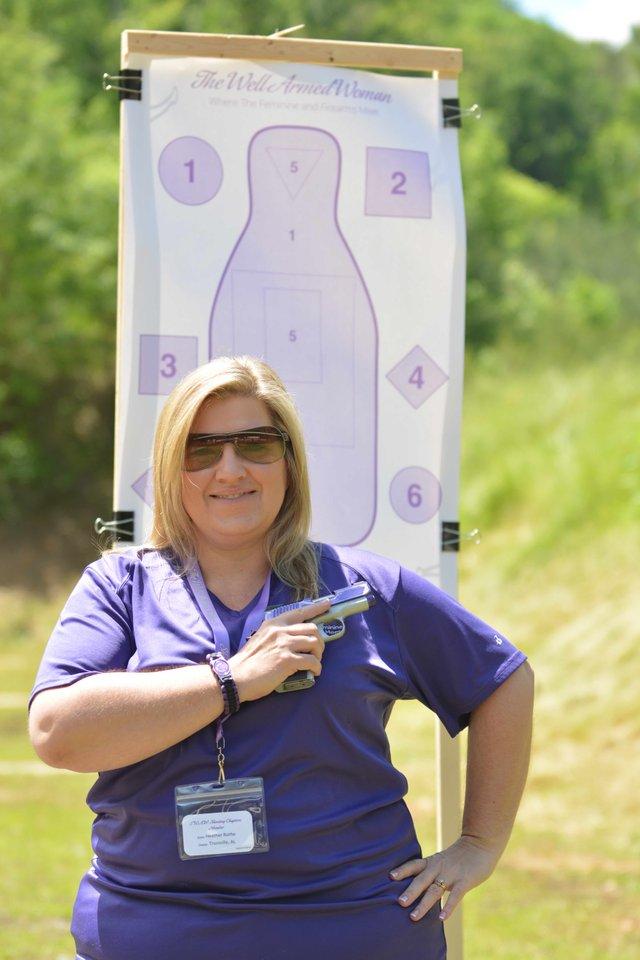 CSUN FEAT Heather Rothe - 1.jpg