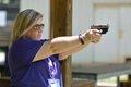 CSUN FEAT Heather Rothe - 3.jpg