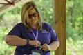 CSUN FEAT Heather Rothe - 4.jpg