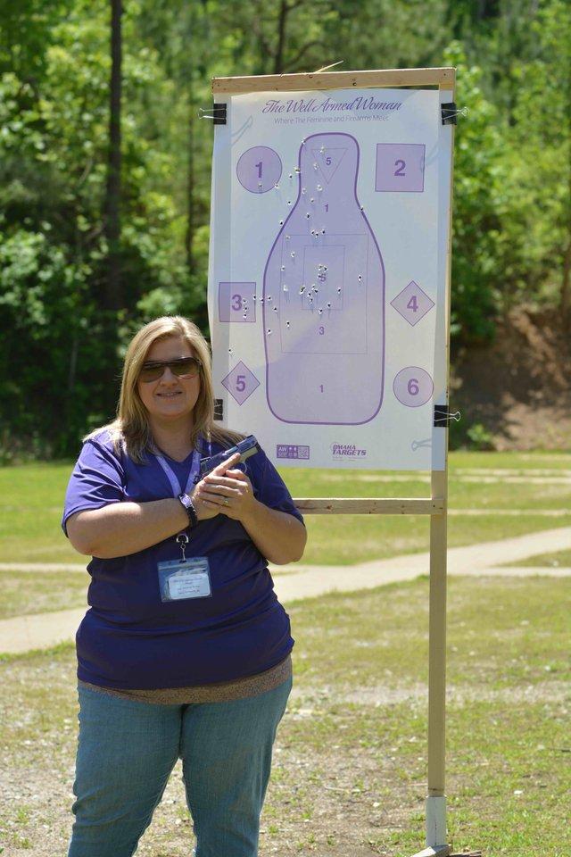 CSUN FEAT Heather Rothe - 5.jpg
