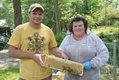 CSUN FEAT Beekeeping1.jpg