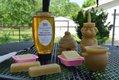 CSUN FEAT Beekeeping6.jpg