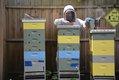 CSUN FEAT Beekeeping3b.jpg