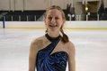 CSUN FEAT Ice Skater1.jpg