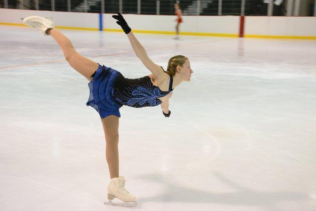 CSUN FEAT Ice Skater2a.jpg