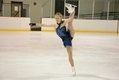 CSUN FEAT Ice Skater2b.jpg