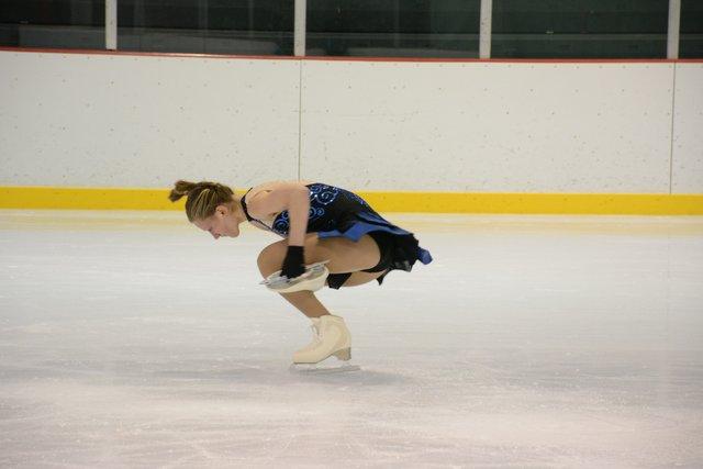 CSUN FEAT Ice Skater2c.jpg