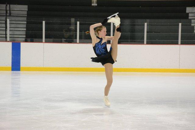 CSUN FEAT Ice Skater2d.jpg