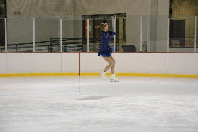 CSUN FEAT Ice Skater2e.jpg