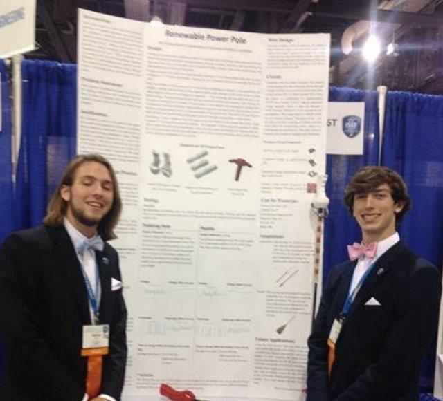 CSUN SH Engineering Fair.jpg