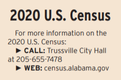 2020 Census info.PNG