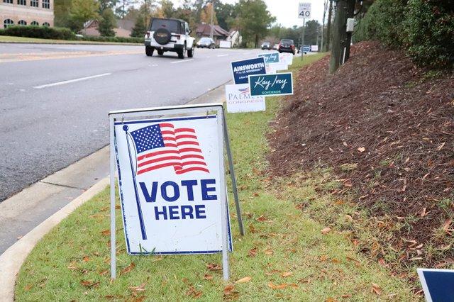 CSUN COMM Voting Importance.JPG