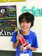 CSUN SH Briefs - Spelling 2 - Howard 1.jpg