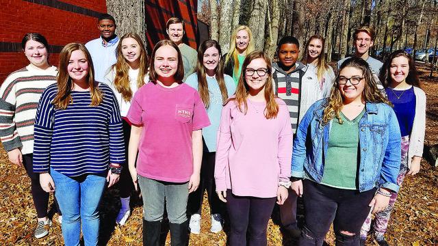 CSUN SH Brief Choir 1.jpg