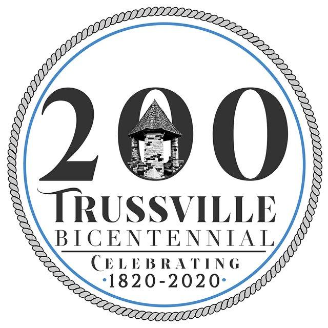 Trussville Bicentennial logo.jpg