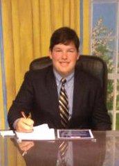CSUN Elections Anthony-Irwin.jpg