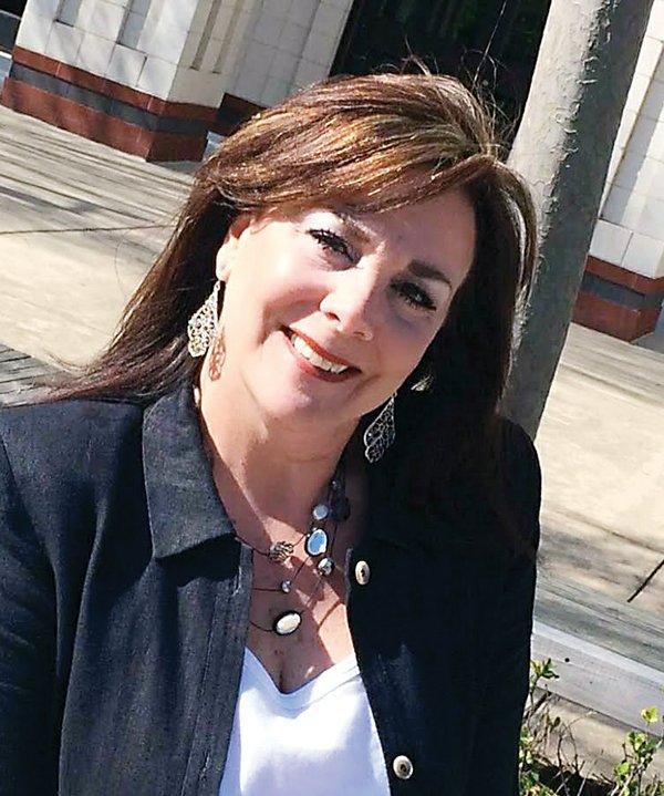 CSUN ELECTIONS Martha Driggers.jpg