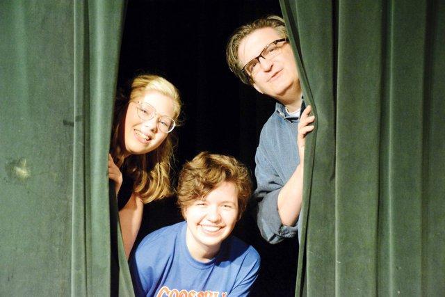 CSUN COVER ACTA Theatre3.jpg