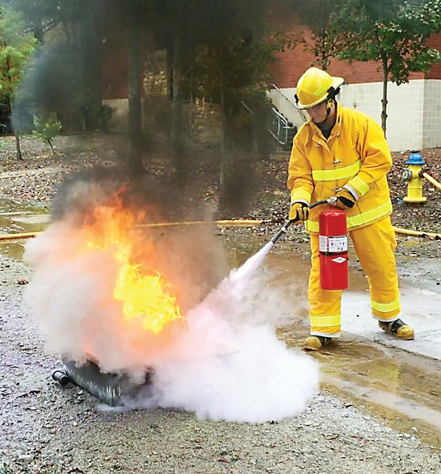CSUN SH HTHS Fire Training Program4.jpg