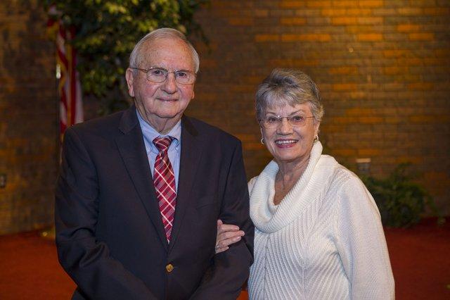CSUN SH Bill Roberts Character Scholarship 1.jpg