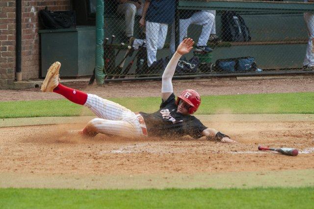 CSUN SPORTS Hewitt baseball DSC_1683.JPG