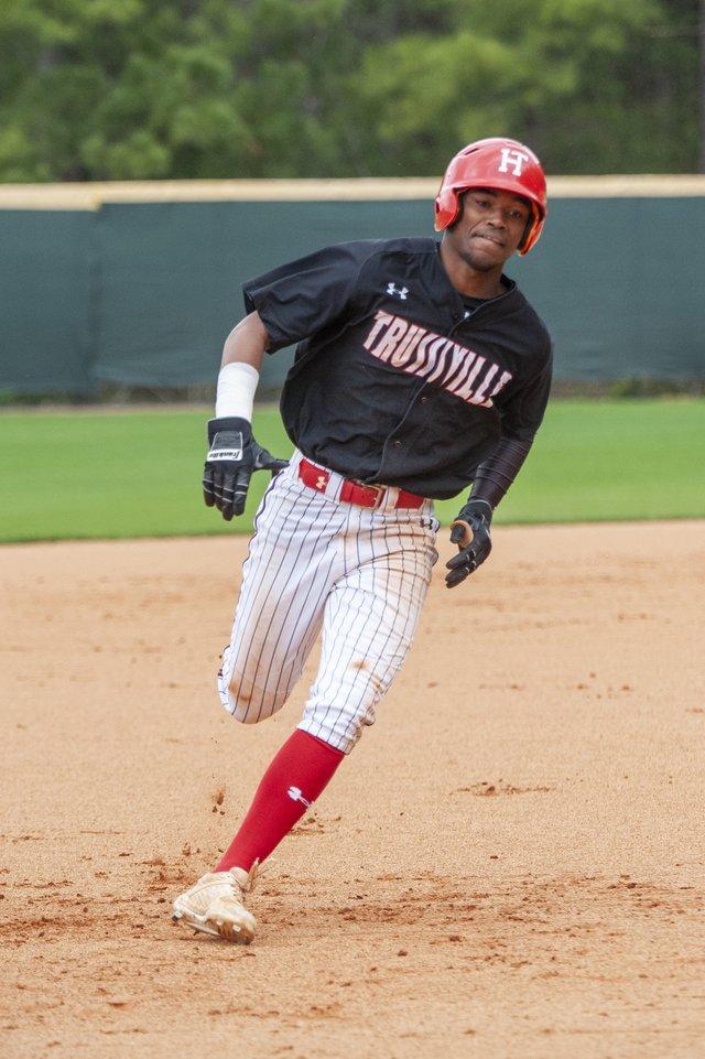 CSUN SPORTS Hewitt baseball DSC_1622.JPG