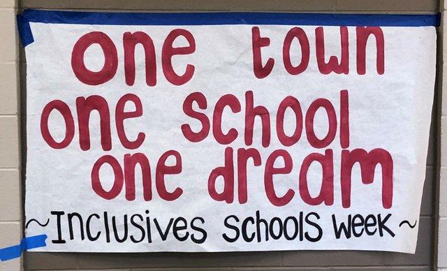 CSUN SH Brief Inclusive schools week 3.jpg