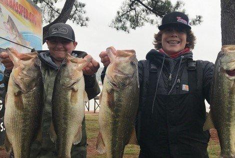 CSUN SH Brief Fishing.jpg