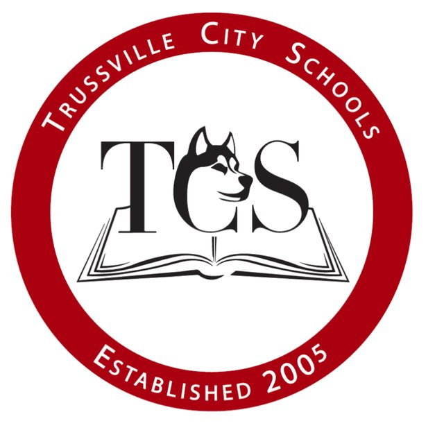 TCS-Trussville-City-Schools-new-logo.png
