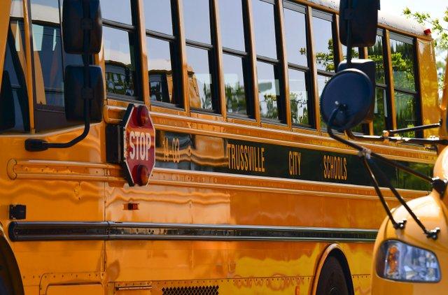 CSUN-SH-TCS-Virus-Bus-EN01.jpg