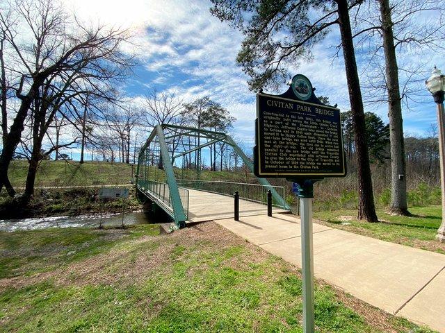 CSUN-FEAT-Trussville-history-Civitan-Bridge.jpg