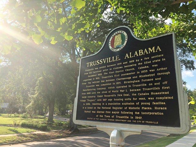 CSUN-FEAT-Trussville-history-Trussville-marker.jpg