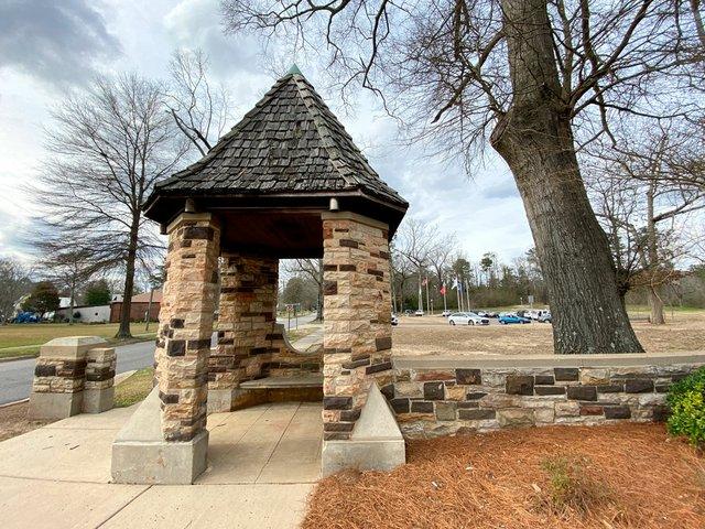 CSUN-FEAT-Trussville-history-Gazebo.jpg