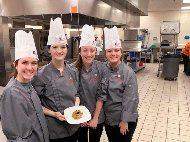 CSUN-SH-Brief-HTHS-Culinary-Academy.jpg
