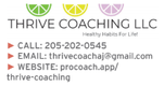 Thrive Coaching.PNG