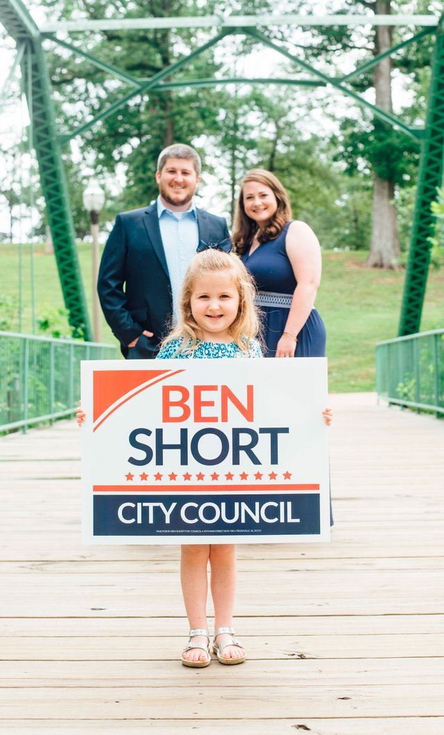 CSUN-COMM-Election-Ben-Short.jpg
