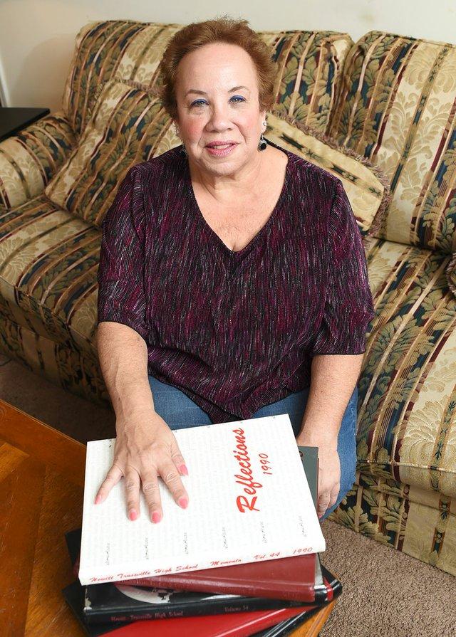 CSUN-SH-Retired-teacher_SimonaHerringEN01.jpg