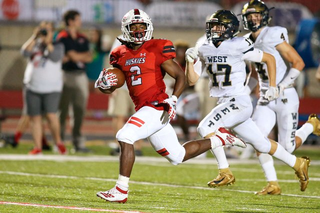 CSUN-SPORTS-September-football-preview-Armoni-Goodwin.jpg