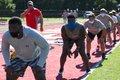 CSUN-SPORTS-Summer-Football-06.jpg