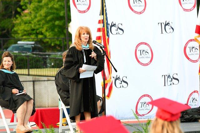 CSUN-SH-Brief-Superintendent-of-Year.jpg