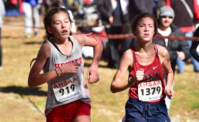 CSUN-SPORTS-Hewitt-cross-country_EN_67.jpg