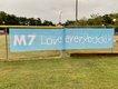 IMG-3207.jpg