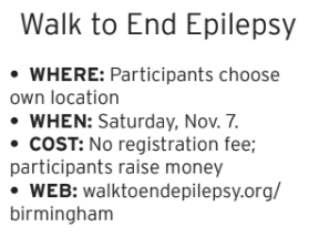 Walk to End Epilepsy.PNG